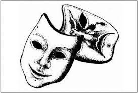 masaze-husova-masky