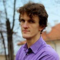 Michal Hořenovský