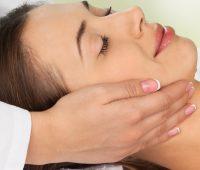 Anti-Migraine Massage - Masáže Husova