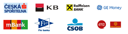 Bankovní převod