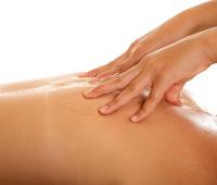 Breuss Massage - Masáže Husova